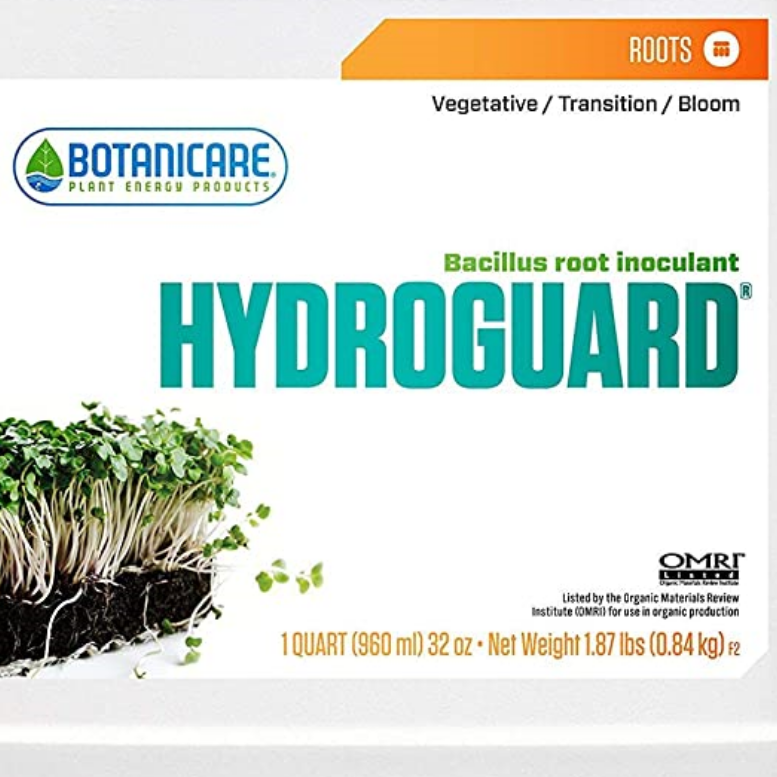 1-Hydroguard.png