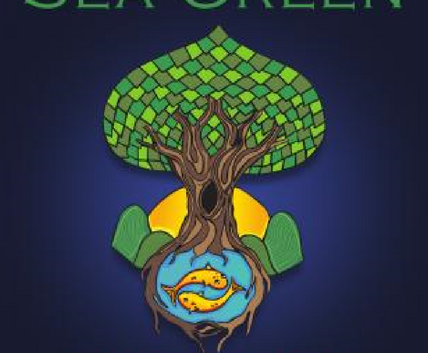 1-Sea_Green.png