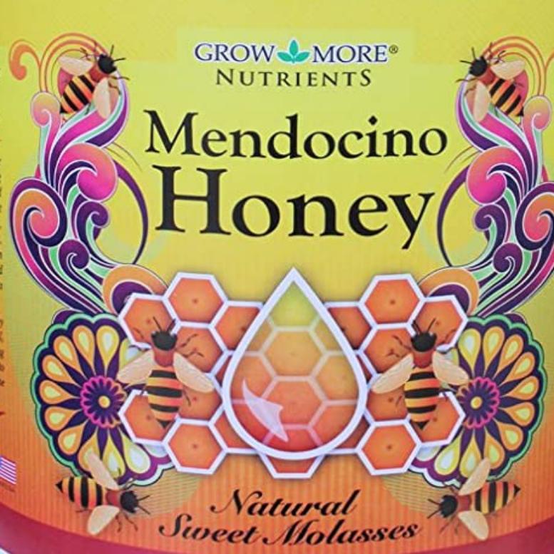 1-Mendo_Honey.png
