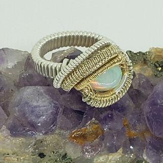 ring1.5.png
