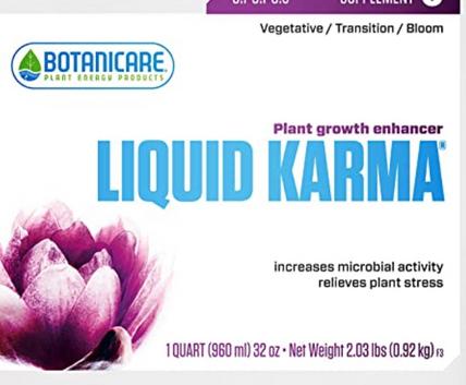 1-Liquid_Karma.png