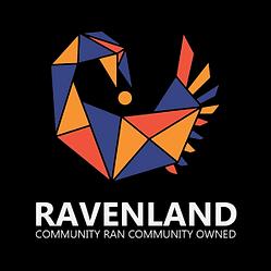 RAVENLAND_Logo4-04.png