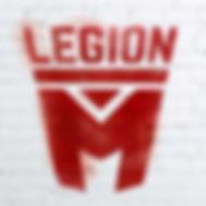 legion-m.jpg