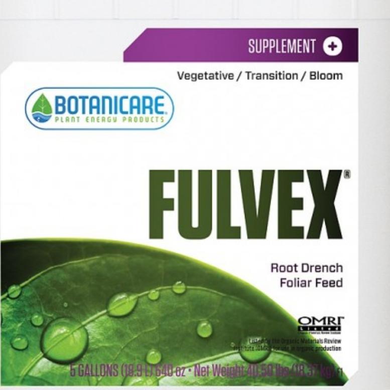 1-Fulvex.png