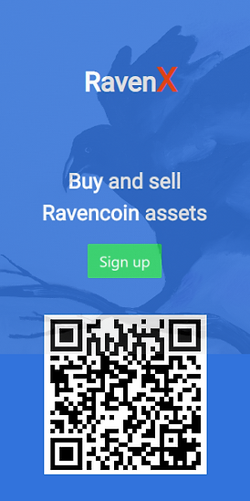 RavenXbannerAd.png