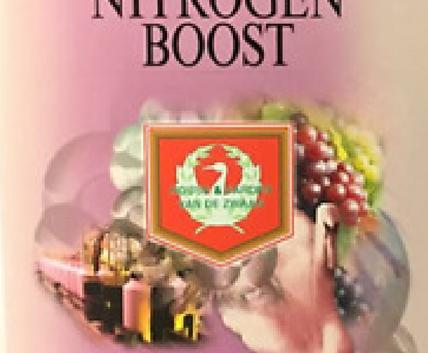1-Nitrogen_Boost.png