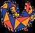 RAVENLAND_Logo4-04_edited.png