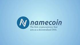 namecoin-thumb.png