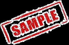 sample-stamp-clip-art_csp6911432_edited.