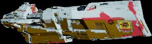 dreadnoughtskin.png