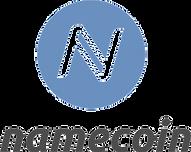 NMCbutton