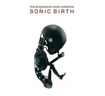 COVER_TPSC_SONICBIRTH.jpg
