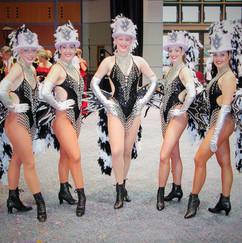 Moulin Rouge Dancers.JPG