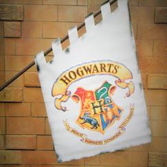 Hogwarts Standard