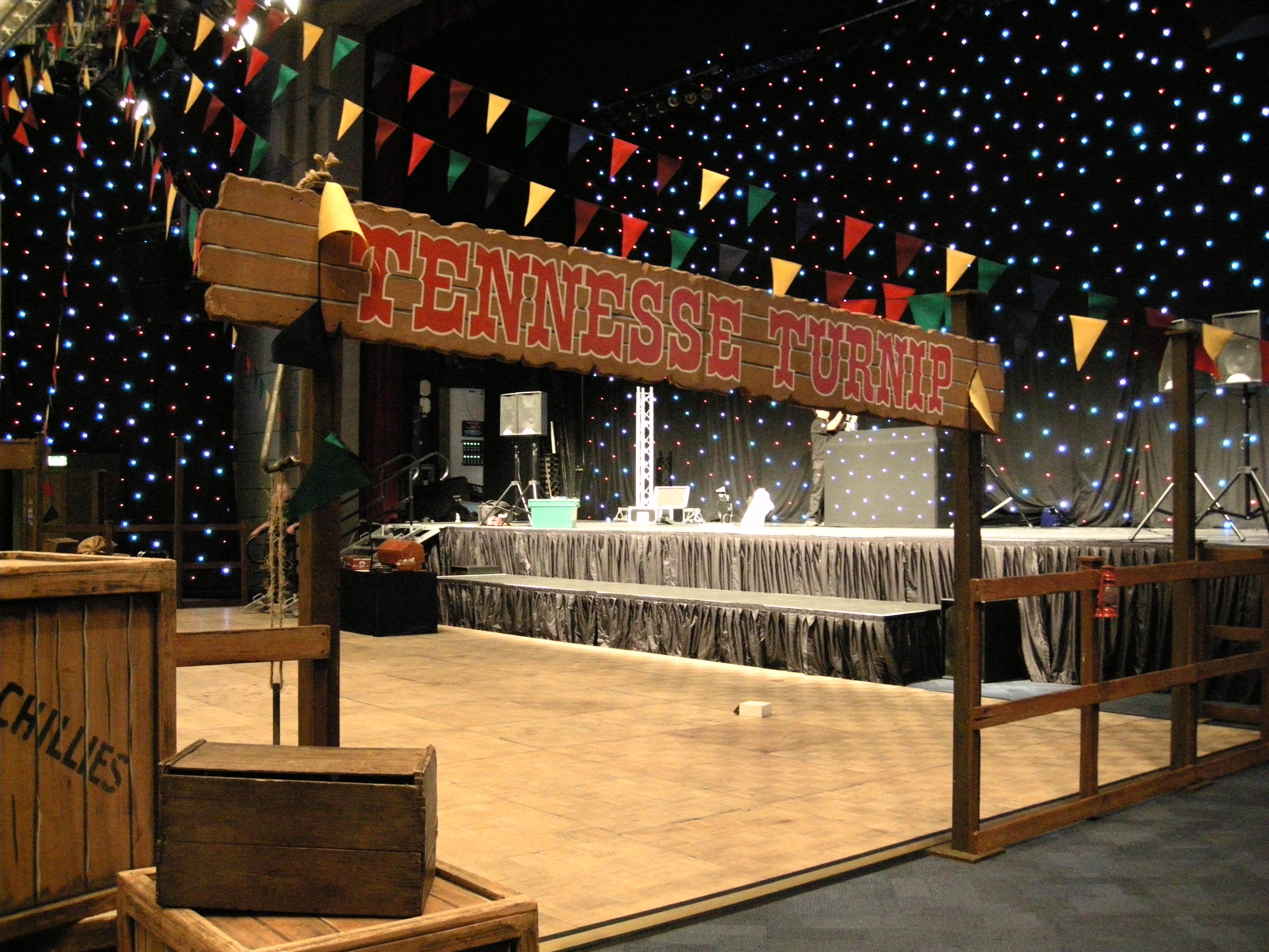 Parquet Dance floor Hire Birmingham