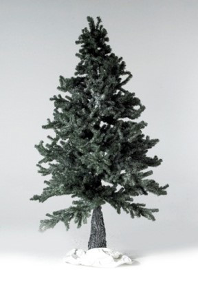 Pine Tree - Narnia Prop Hire - Staging Services