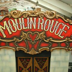 Moulin Rouge Sign.JPG