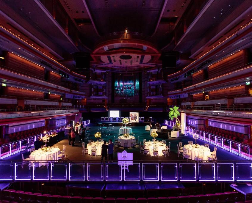 JS_Showcase_Event_Symphony_Hall_Birmingham_5DSa_8346_original