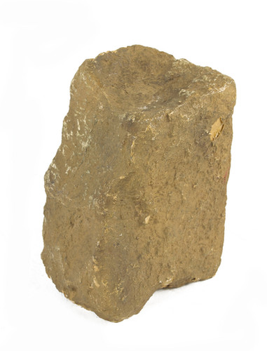 Fiberglass Rocks?Boulder Prop Hire - Staging Services