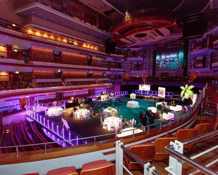 JS_Showcase_Event_Symphony_Hall_Birmingham_5DSa_8389_original
