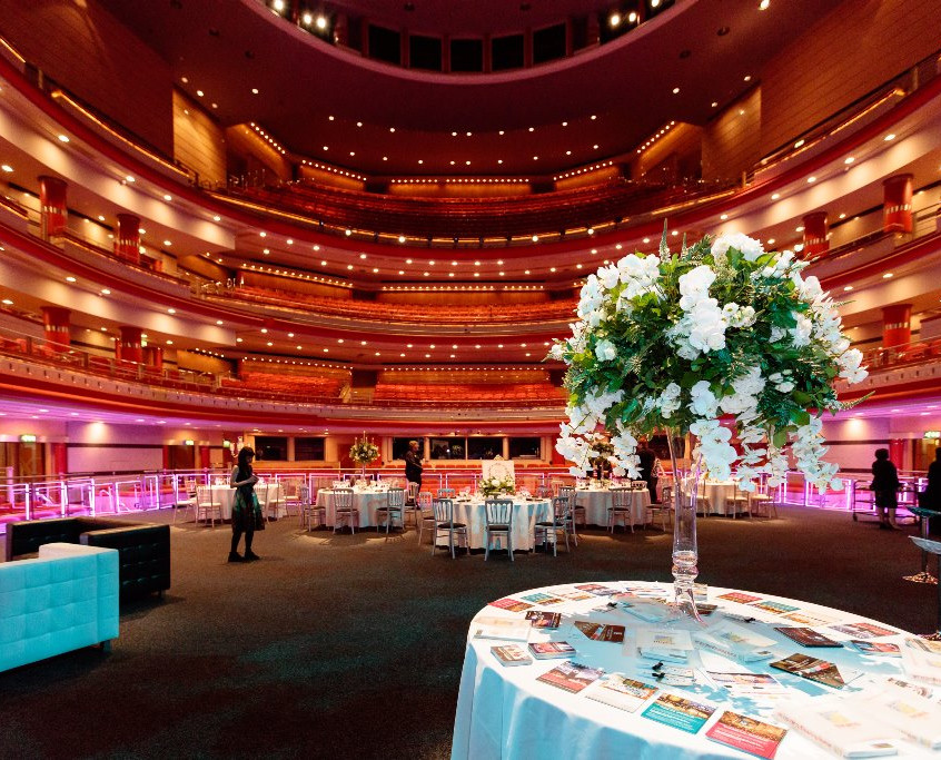 JS_Showcase_Event_Symphony_Hall_Birmingham_5DSa_8465_original