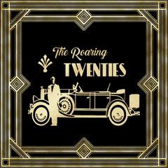 roaring-twenties-3713299_1920 (1).jpg