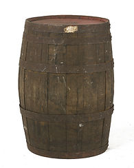 1-137-C&W - Oak Barrel.jpg