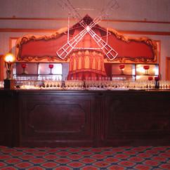 Moulin - Drinks Bar.JPG