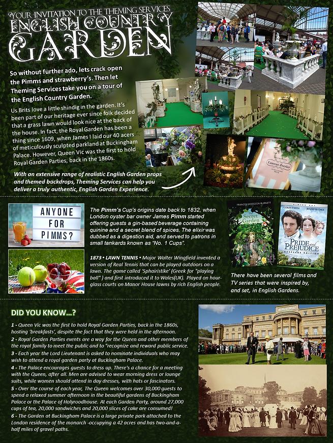 English Garden Fact Sheet.png