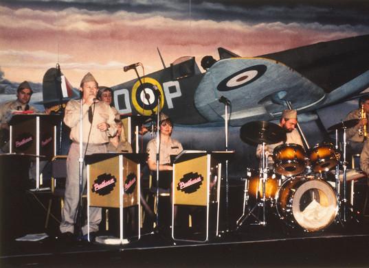 Backdrop- Spitfire Plane 1689.jpg