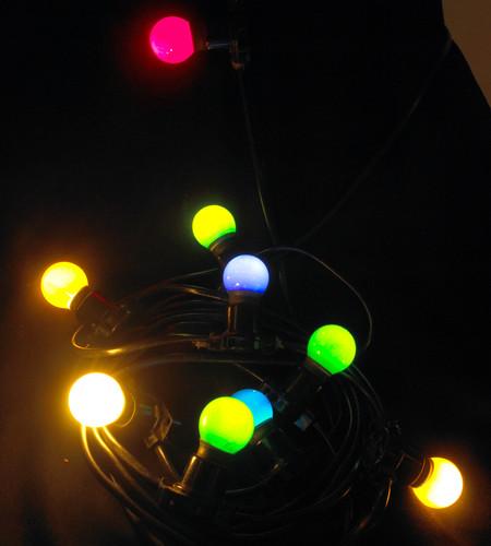 1-10 - Multi-coloured Festoon Lighting.jpg