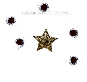 Wild West White logo.png
