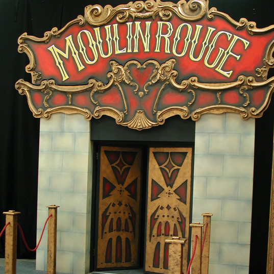 Moulin Rouge Entrance Feature.JPG