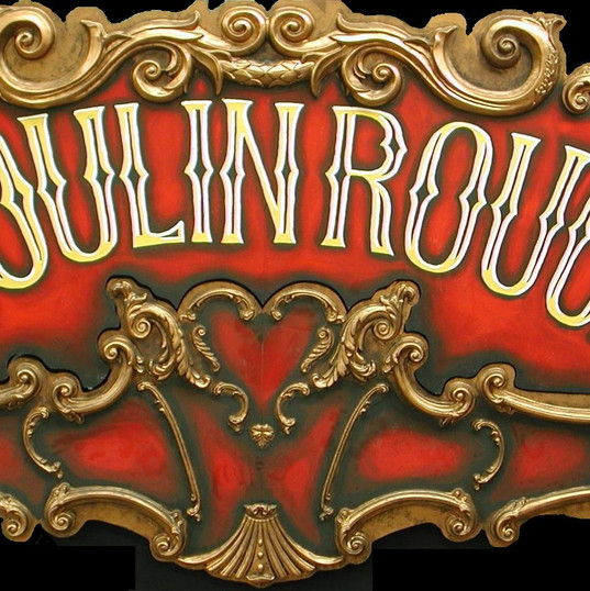 Moulin Rouge Sign oly.JPG