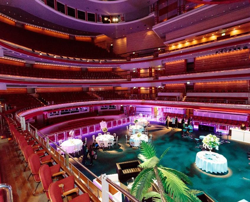 JS_Showcase_Event_Symphony_Hall_Birmingham_5DSa_8382_original