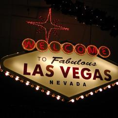 1-351-Lit Vegas Sign.jpg