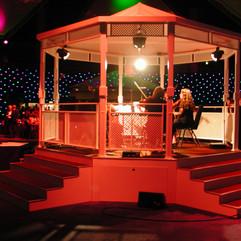 Bandstand Summer Ball