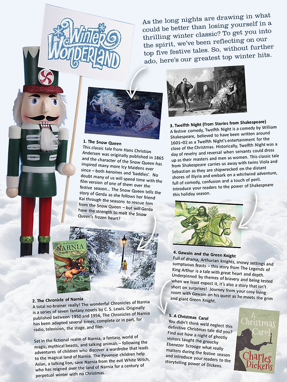 Winter Wonderland Fact Sheet.png