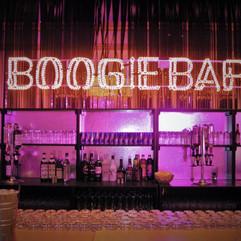 Boogie Bar Sign.JPG