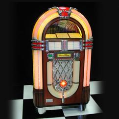 1-205-Wurlitzer Juke Box.jpg