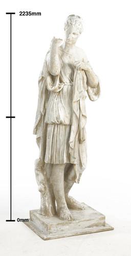 1-401-Justius Statue.jpg