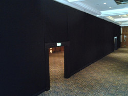 Drape Dividing Wall Kings Suite - MCL 21 08 2013_edited_edited