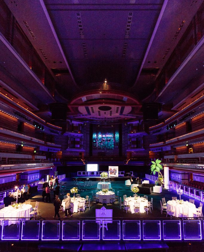 JS_Showcase_Event_Symphony_Hall_Birmingham_5DSa_8349_original