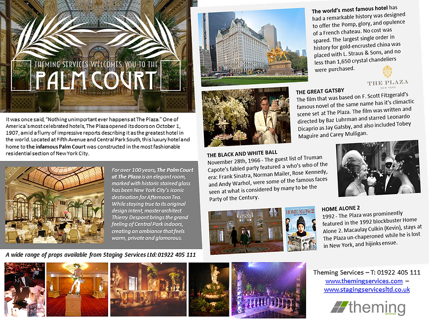 Palm Court Theming Fact Sheet.png