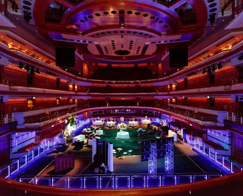 JS_Showcase_Event_Symphony_Hall_Birmingham_5DSa_8311_original