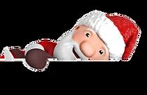 Christmas Santa.png