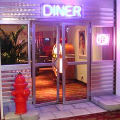 1-246-Rock'n'Roll - Diner Entrance.JPG