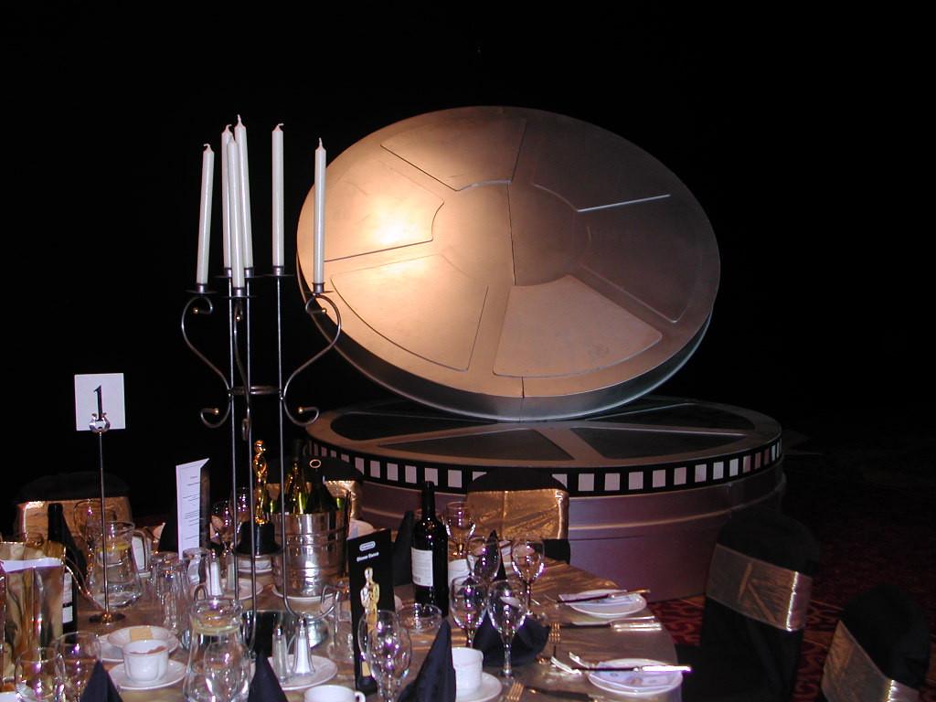 Oscar's Giant Film Can.JPG