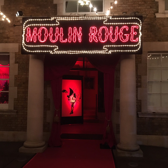 Lit Moulin Rouge Sign 2.JPG