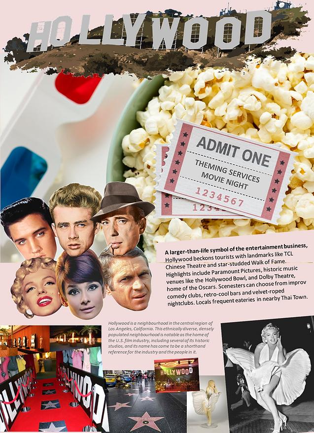 Hollywood Fact Sheet.png